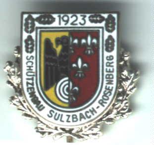 Ehrenabzeichen_gau_silber