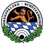 Oberpfälzer Schützenbund