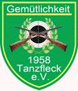 79. Gauschießen des  Schützengaues Sulzbach-Rosenberg
