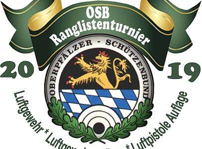 OSB-Ranglistenturnier 2019
