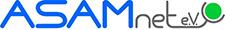 ASAMnet2