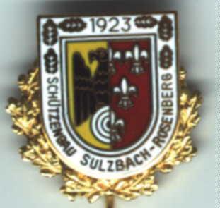 Ehrenabzeichen_gau_gold