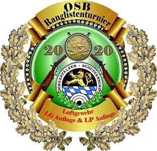OSB-Ranglistenturnier 2020